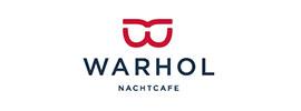 warhol-logo